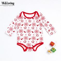 1cc84c62207 1317 Best Global Wholesale Baby Clothes Suppliers images