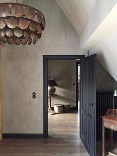 mix stoer landelijk industrieel wonen antiek interieur nieuwe woningen rustiek sweet home verlichting minimalisme thuis