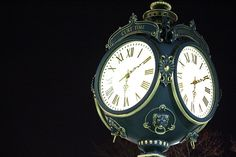 Curt Time Belleville, IL. Belleville Illinois, Outdoor Clock, Brain Injury, My Town, Back In Time, The St, Vintage Photos, Memories, Spaces