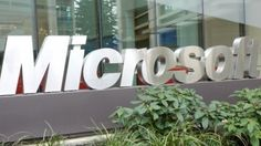 Microsoft invertirá 9 millones de dólares en Latinoamérica
