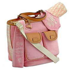 A diaper bag or nappy bag is a storage bag with many pocket-like spaces that is big enough to carry everything needed by someone taking care of a baby while taking a typical short outing. Cute Diaper Bags, Black Diaper Bag, 3rd Baby, Baby Kids, Houndstooth, Leather Backpack, My Style, Stylish, Designer Baby