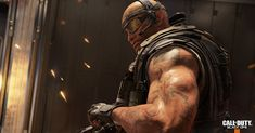 Treyarch has big post-release plans for the multiplayer-only Call of Duty: Black Ops Whatever the studio rolls out for the game, it will come to PlayStation 4 first as a timed exclusive before arriving on Windows PC and Xbox One. Call Of Duty Black Ops, Black Ops 3, Ps4 Games, News Games, Video Games, Xbox One, Playstation, Master System, Most Played