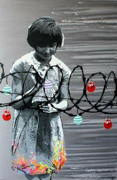 352. Artist :Kurar Art