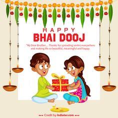 Smile Makeover, Celebration Background, Free Flyer Templates, Infertility Treatment, Best Dentist, Dental Problems, Great Smiles, Dental Services, Indian Festivals