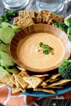 ... whipped roasted red pepper feta dip creamy whipped roasted red pepper
