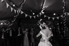 Bolton Abbey Wedding followed by a reception on the Broughton Hall Estate in a Papa Kata Tipi. www.pauljosephphotography.co.uk James Bolton, Bolton Abbey, Gorgeous Wedding Dress, Dream Wedding, Different Styles, Wedding Reception, Dancing, Weddings, Concert