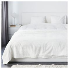 Bedroom Bedspread White White King Size Bedspread White Quilted Bedspread White Bedspread to Require You the Proper Treatments