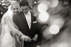 Melissa Serra Photography Portrait Photography, Wedding, Mariage, Weddings, Portraits, Headshot Photography, Marriage, Casamento