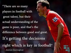 Inspirational Football Quotes, Soccer Quotes, Messi Vs, Like Quotes, Health Insurance Companies, Sports Party, Sports Basketball, Health Lessons, Health Promotion