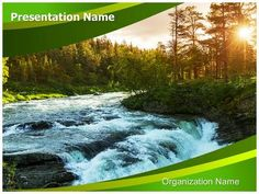 Check out our professionally designed River Travel Destinations Powerpoint Slide Designs, Powerpoint Themes, Powerpoint Presentation Templates, Powerpoint Presentations, Free Powerpoint Templates Download, Professional Powerpoint Templates, Ppt Template, Travel And Tourism, Travel Destinations