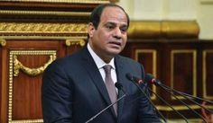 ISIS ngamuk lagi, 13 polisi Mesir tewas di Sinai