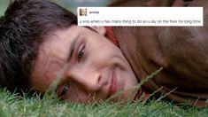 Merlin<<< Hahahahahahahaahahahahahaha