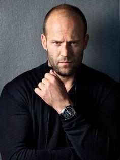 Matt Damon, Jack Nicholson, Sylvester Stallone, Jason Statham With Hair, Jason Statham And Rosie, Jason Staham, Estilo Bad Boy, Actrices Hollywood, The Expendables