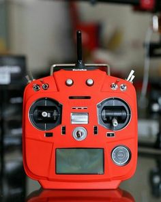 66 Best Full Size Transmitter images in 2017 | Electronics