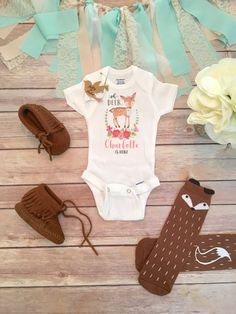 Texas State Bobcat Love Onesie Great Texas State University Baby