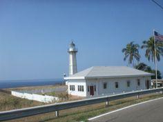 New Navy Exchange On Gitmo Chapel In Background Guantanamo Bay Cuba In 2019 Cuba Great