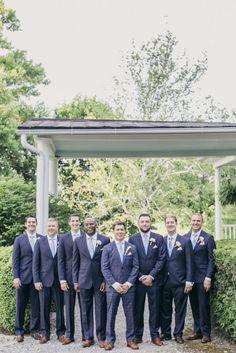 Virginia Wedding Planner Wedding planners Virginia and Planners