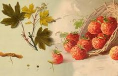 Résultats de recherche d'images pour «tour à fraise»