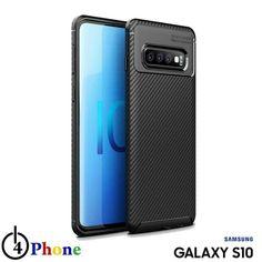 \nBakeey Protective Case For Samsung Galaxy Plus Inch Slim Carbon Fiber Fingerprint Resistant Soft TPU Back Cover\n Sierra Leone, Barbados, Uganda, Types Of Fingerprints, Puerto Rico, Funda Tpu, Montenegro, Belize, Ecuador