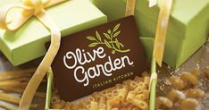 Welcome to Olive Garden Italian Restaurants. Stop by today and enjoy family style dining and fresh Italian food at our local restaurants Italian Dishes, Italian Recipes, Olive Garden Gift Card, Olive Gardens, Family Garden, Wine List, Tasty Dishes, Organic Gardening, Lunch