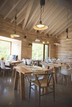 www.tierradelagua #hotel #design #asturias #paradise #relax #restaurant #caleao #delicious