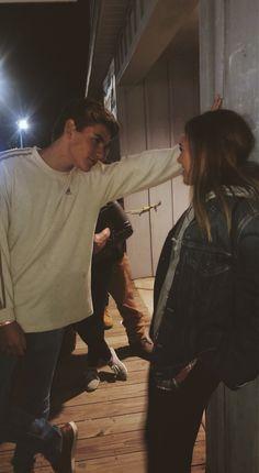 cute relationship goals lonerhijabi - Nail Effect - Couples boyfriends lonerhijabi lonerhijabi -