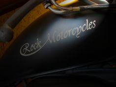 Honda Vt600 Rock Motorcycles  https://www.facebook.com/pages/GiaMiRacing-Project-srl/165233979181?ref=hl