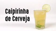 capa-caipirinha-cerveja-vodka-limao-drinks-drinkeiros