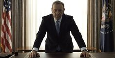 HOUSE OF CARDS - Photo Prompts: 2014 Emmy Awards Outstanding Series Nominees - Writer's Relief, Inc.