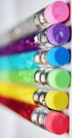 Colors are life - i colori sono la vita - Dielle Web e Grafica #colori #colors #couleurs #farben #colores #culoare #diellegrafica
