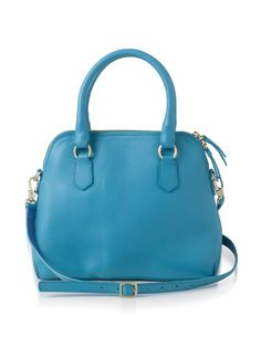 Boden Westminster Bag. #SS15