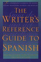 guia bilingue legal para todos bilingual legal guide for all spanish english english spanis h yolanda j izurieta m ed