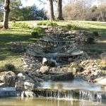 If you are looking for Landscape Water Feature in Canton or East Texas, Mill Creek Ranch Resort has the best Landscape Water Feature in East Texas. Mill Creek Ranch Resort 2012 N. Trade Days Blvd Canton, Texas 75103 United States (903) 567-6020 http://millcreekranchresort.com
