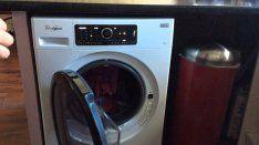 Keres-Kínál Hirdetések - Magyarország Washing Machine, Home Appliances, House Appliances, Appliances, Washers