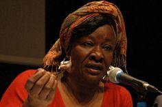 Canada - La militante Aminata Traoré interdite d'accès au Forum social mondial - août 16