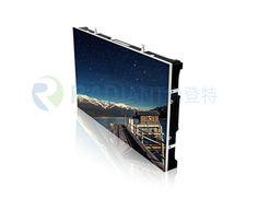HD LED Display - RV series