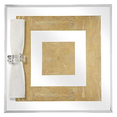 gold-leaf-mirror-placemat-ZGALLERY