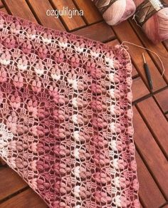 Crochet Patterns Poncho Japanese shawl with Colortwist yarnThis post was discovered by esti brustein discover and save your own posts on unirazi salvabrani – Artofit Poncho Au Crochet, Crochet Shawl Diagram, Crochet Patron, Crochet Cape, Crochet Shawls And Wraps, Knitted Shawls, Crochet Scarves, Knit Crochet, Baby Knitting Patterns