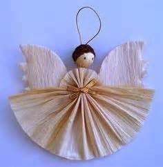 corn husk crafts - Yahoo Image Search Results