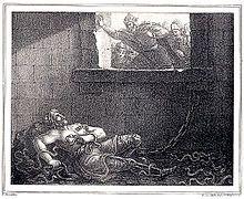 Ragnar Lodbrok - Wikipedia, the free encyclopedia