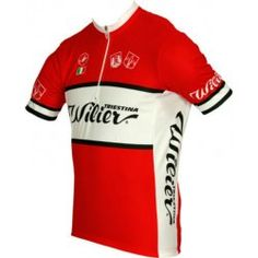 Google Image Result for http://cdn100.iofferphoto.com/img/item/513/607/480/l_wilier-retro-trikot-cycling-jersey-radtrikot-shirt-bc0c.jpg
