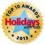 Family Travel - Holidays with Kids Accommodation: Ocean Beach Holiday Park Holiday Park, Holiday Resort, Beach Holiday, Holiday Travel, Stockton Beach, Family Friendly Holidays, Bali Resort, Fraser Island, Family Resorts