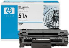 Get hp laser cartridge from Cann Copier Service Pvt. Ltd. #hplasercartridge