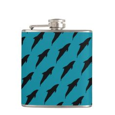 ==>Discount          	Nautical Jumping Dolphins Playing Pattern Hip Flask           	Nautical Jumping Dolphins Playing Pattern Hip Flask so please read the important details before your purchasing anyway here is the best buyDeals          	Nautical Jumping Dolphins Playing Pattern Hip Flask Re...Cleck link More >>> http://www.zazzle.com/nautical_jumping_dolphins_playing_pattern_flask-256451609731437850?rf=238627982471231924&zbar=1&tc=terrest