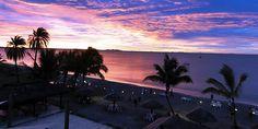 Smugglers Cove Resort, #Nadi #Fiji