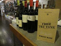 Eagle Rock's Colorado Wine Co. celebrates 7 years