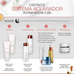 Chronos Natura, Natura Cosmetics, Facial Tips, Perfume, Tips Belleza, Makeup Revolution, Instagram, Make Up, Skin Care