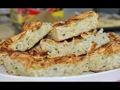 Baking, Ethnic Recipes, Youtube, Food, Bakken, Essen, Meals, Backen, Youtubers
