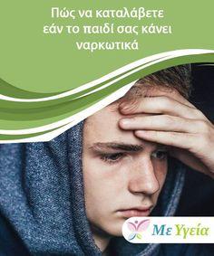 - Veien til Helse Barnet, Holidays And Events, Kids And Parenting, Jokes, Life, Survival, Behavior Change, Sons, Overhead Press