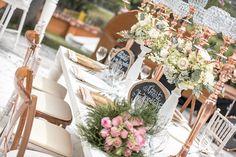 Shabby Chic Weddings www.noviaticacr.com #ShabbyChic #Decor #Ideas #CostaRica #CostaRicaWeddings #Wedding #Photography #Photographers #WeddingIdeas #Vintage #Lace #WeddingDress #Invitations #MarieAntoinette #Lettering #DIY Photo: Something Blue by KathPhoto